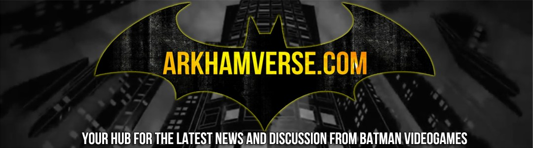 arkhamverse.com