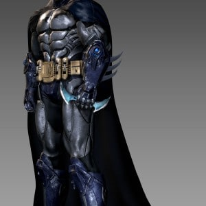 batman-arkham-asylum-armoured-batman