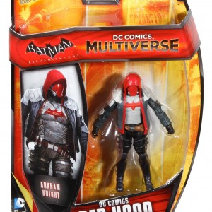 DCMULTIVERSEfigure_ArkhamKnight_RedHood