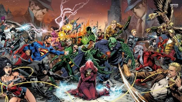 justice-league-war-24300-1920x1080
